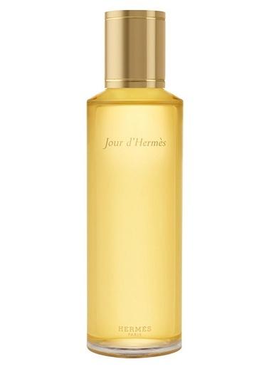 Jour D'Edp 125 ml ( Refill ) Kadın Parfüm-Hermes